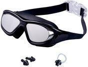 Tensun Unisex Swimming Goggles