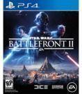 Star Wars Battlefront II (Pre-Order)
