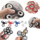 Fidget Hand Tri-Spinner Toy