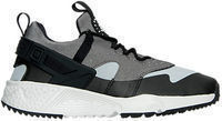 Men's Nike Air Huaraches
