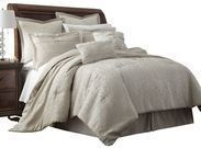 Edith 8 Piece Comforter Set