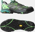 Merrell Women's Capra Sport Hiking Shoes