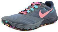 Nike Women's Air Zoom Wildhorse 2 Running Shoes