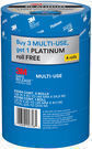 4-Pack of 3M 1.88 Painter's Tape