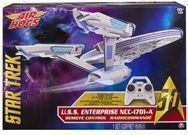 Air Hogs: Star Trek U.S.S Enterprise Remote Control Drone