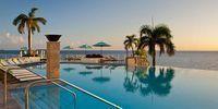 4-Night USVI St. Thomas Beach Resort Stay