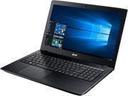 Acer 15.6 Laptop w/ Core i5 CPU