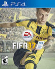 GameStop - $10 Off Purchase Of Fifa 17