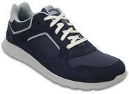 Men's Crocs Kinsale Pacer Shoes