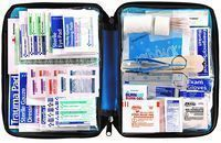 All-purpose 299-Piece Kit First Aid Kit