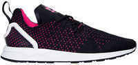 adidas Men's ZX Flux Racer Primeknit Casual Shoes