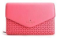Zulily - Up to 55% Off Kate Spade + $10 Off $30