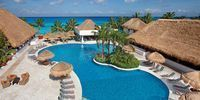 Cozumel All-Inclusive Escape w/Credit & Air