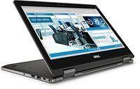 Dell Latitude 2 in1 Laptop