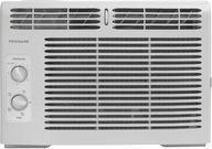 Frigidaire 5, 000 BTU 115V Mini-Compact Air Conditioner