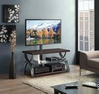 Whalen Calico 3-in-1 TV Stand