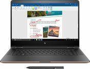 HP Spectre x360 2-in-1 15.6 Laptop w/ Core i7 CPU