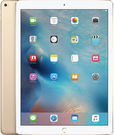 Apple - 12.9 iPad Pro w/ Wi-Fi + Cellular 128GB (3 Colors)
