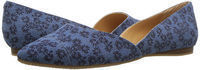 Tommy Hilfiger Women's Naria 3