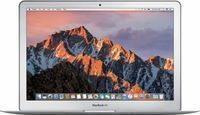 Apple 13.3 MacBook Air w/Core i5 CPU, 8GB Mem + 256GB Flash