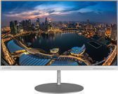 Lenovo 23.8 IPS LED HD Monitor