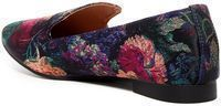 Madden Girl Helloo Floral Flat