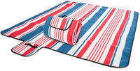 Bedsure Waterproof Picnic Blanket
