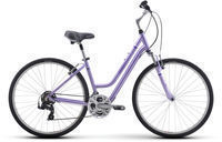 Diamondback Vital 2 Women's Hybrid Bike
