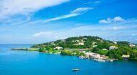 10-Nt Upscale Panama Canal Cruise Incl. Jamaica & Cartagena