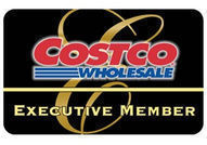 One-Year Costco Gold Star Membership w/ $20 Cash Card