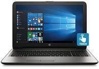 HP 15-BA113CL 15.6 Touch Laptop