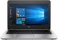 HP Laptop ProBook 430 G4