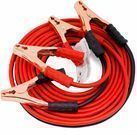 20 Ft Heavy Duty Car Battery Jumper Cables