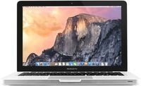 Late 2011 Apple Macbook Pro 13.3 - MD313LL/A