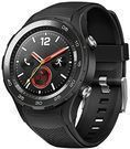 Huawei Watch 2 Android Wear Smartwatch