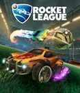Rocket League (PC Digital Download)
