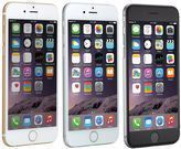 Apple iPhone 6 4.7 16GB (AT&T)