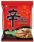 Nongshim Shin Ramyun Noodle 4.2-oz. Soup 20-Pack