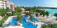 Riviera Maya: 4-Nt All-Incl. Beach Trip w/Air