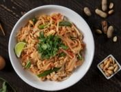 P.F. Chang's - Free Chicken Pad Thai w/ Entree Order
