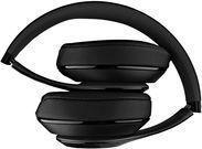 Beats by Dr. Dre Beats Studio 2.0 Headphones (Refurbished)