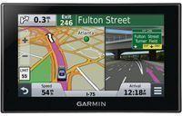 "Garmin nuvi 2589LMT 5"" Navigation System + $5 Gift Card"