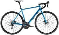 Canyon Endurance AL Disc 7.0 Road Bike