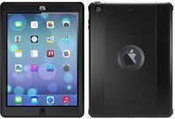 Apple iPad 4 32GB (Grade B, Refurbished) w/ OtterBox Case