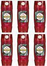 Amazon - Extra $3 Off Select Old Spice Body Wash 16-oz. Bottle 6-Packs