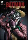 Batman: The Killing Joke Blu-Ray/DVD/Digital Copy