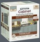 Home Depot - Up to 20% Off Cabinet and Countertop Paint Kits