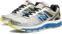 New Balance Men's 860v4 Stability Running Shoes