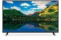 Vizio D-Series 55 4K 2160p LED-Backlit LCD HDTV