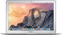 Apple 11.6 MacBook Air (Early 2015)